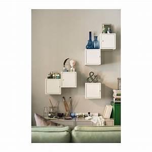 Weinregal Weiss Ikea : die besten 17 ideen zu metallschr nke auf pinterest metall k chenschr nke metallschr nke ~ Markanthonyermac.com Haus und Dekorationen