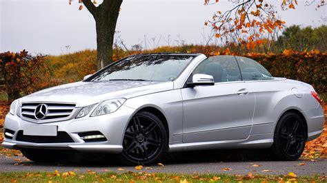 Free picture: car, convertible, asphalt, autumn, vehicle ...