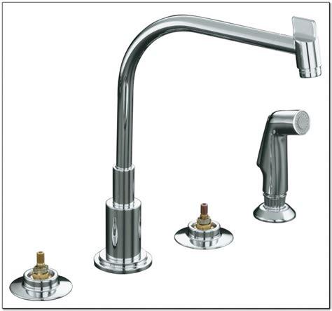 kohler kitchen faucets home depot utility sink faucets home depot kitchen home design