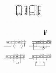 Intermatic Et8415cr Owner U0026 39 S Manual
