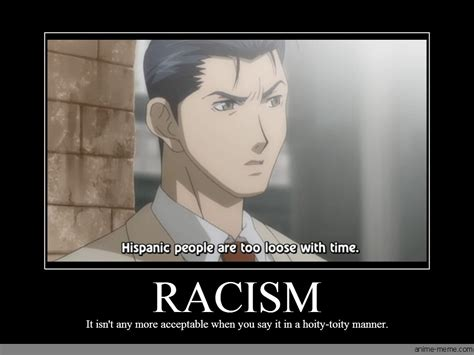 Racist Meme - kkk memes