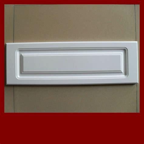 china mdf pvc kitchen cabinet door china cabinet door pvc cabinet door