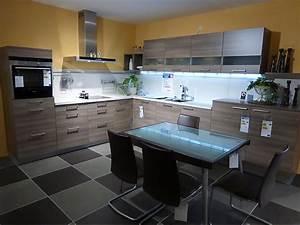 Billige Küchen Mit Elektrogeräten : angebote k chenzeile mit elektroger ten ~ Indierocktalk.com Haus und Dekorationen