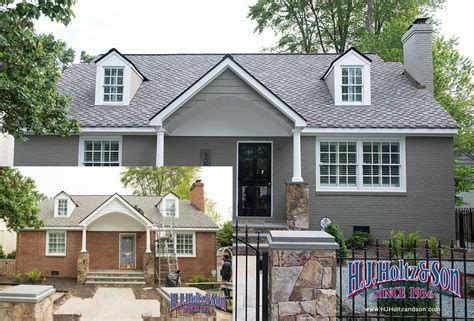 choosing interior paint colors for home painting exterior brick richmond va residential painter