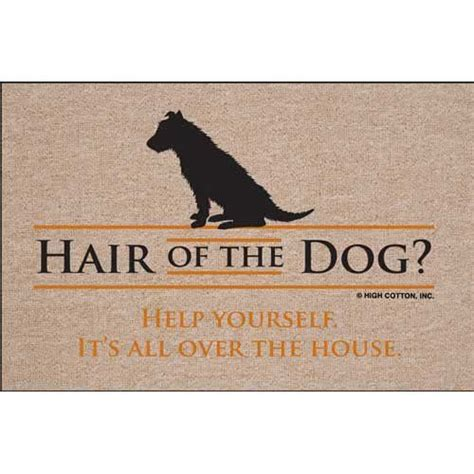 Best Doormats For Dogs by 10 Best Heirloom Collection Provenza Floors Images On