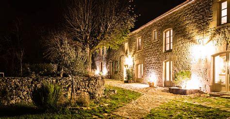 chambre d hote de charme dordogne chambres d 39 hôtes de charme rocamadour padirac vallée de