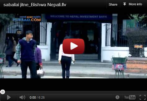 nepali songs nepali news nepali tv shows nepali nepali songs nepali news nepali tv shows nepali sabailai jitne bishwa nepali new