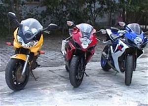 Pics For > Dhoom 1 Bikes