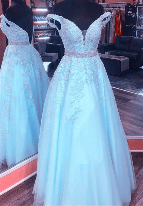 Pin on 2021 Prom Collections