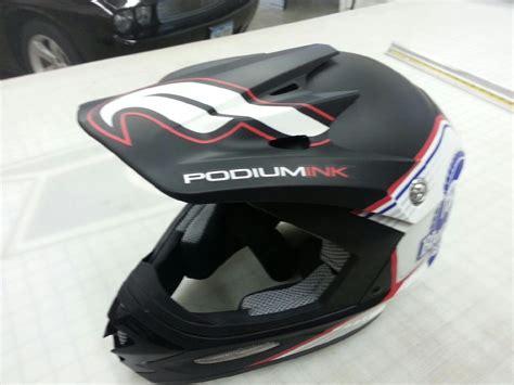 fulmer motocross helmets fulmer pabst helmet 2 mrtuf motocross pictures vital mx