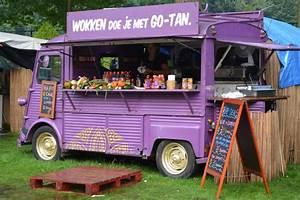Camion Food Truck Occasion : ouvrir un food truck comment acheter son camion ~ Medecine-chirurgie-esthetiques.com Avis de Voitures