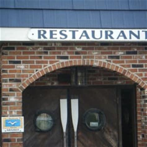 Frankies Deck Westbrook by Frankies Restaurant Closed Westbrook Ct Yelp