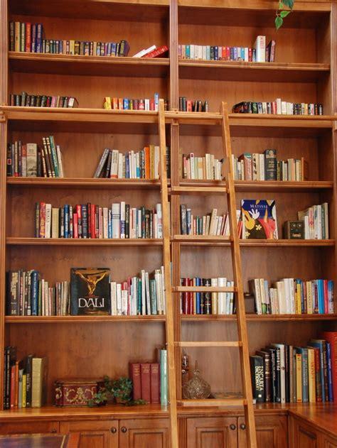 home design books home library design books in your decor