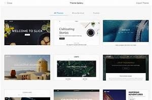 weebly review 2018 not always the best choice or is it With weebly pro templates