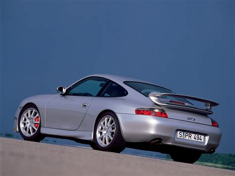 How much power, porsche 911 coupe 2001 carrera 3.6 (320 hp) tiptronic s? PORSCHE 911 GT3 (996) specs & photos - 1999, 2000, 2001 - autoevolution