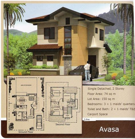 talisay city cebu real estate home lot  sale