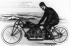 Curtiss V-8 motorcycle - Wikipedia