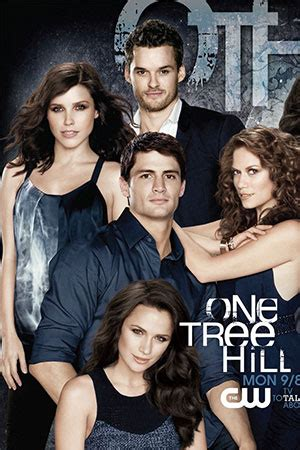 One Tree Hill Episodes  Watch Series Online Telepisodes