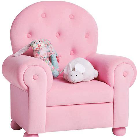 fauteuil chambre fille chambre d 39 enfant 15 nouveautés pour fille à