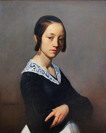 paintings    paul getty museum