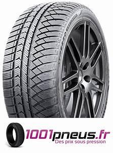 Pneu 215 55 R16 : pneu sailun 215 55 r16 97v atrezzo 4seasons 1001pneus ~ Maxctalentgroup.com Avis de Voitures