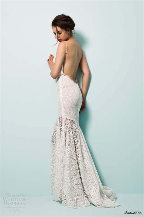 daalarna couture  wedding dresses pearl bridal