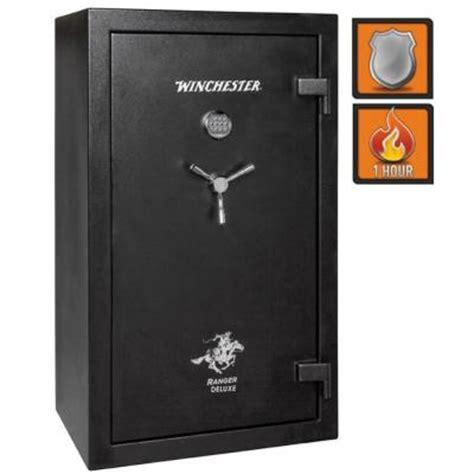 cabelas gun safe wont open winchester gun safe with electronic lock won t open