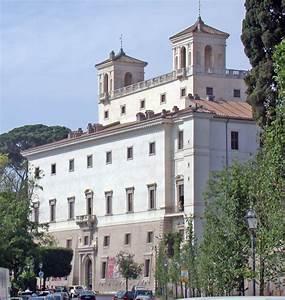 Villa Medici Aschheim. villa medici aschheim villa medici landhausk ...