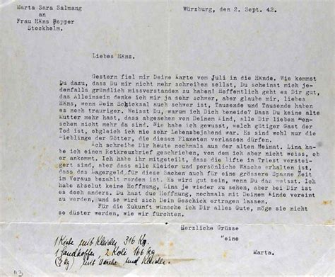 letter to the jews letter to the jews how to format cover letter