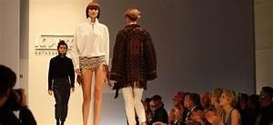 Fashion For Home Berlin : fashion week 2014 in berlin hair show d machts group ~ Pilothousefishingboats.com Haus und Dekorationen