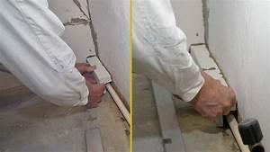 Abdeckung Für Heizungsrohre An Der Wand : verkleidung f r heizungsrohre mit porenbetonsteinen ~ A.2002-acura-tl-radio.info Haus und Dekorationen