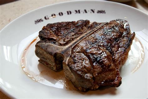 The Best Steak in the World | Page 2 of 9 | Elite Traveler