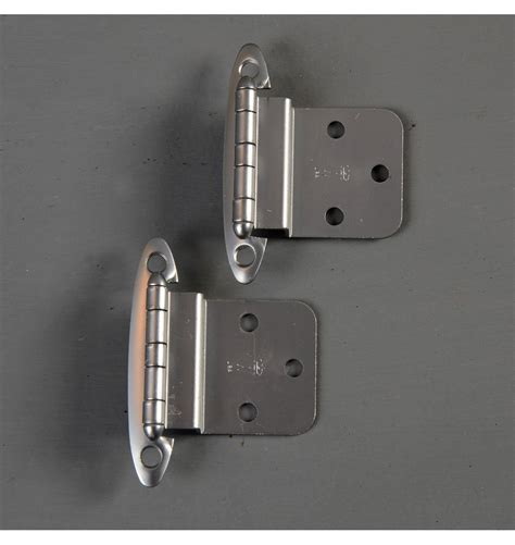 Kitchen Cabinet Doors Hinges by Types Of Kitchen Cabinet Hinges Loccie Better Homes