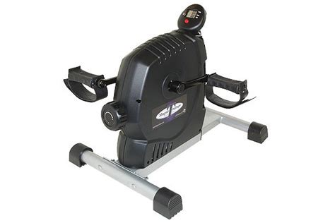 Stationary Bike Pedals For Desk by Minibike Exercise Bikes Bizrate Rachael Edwards