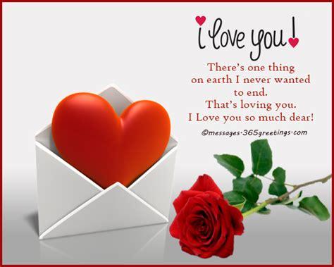 love  messages greetingscom