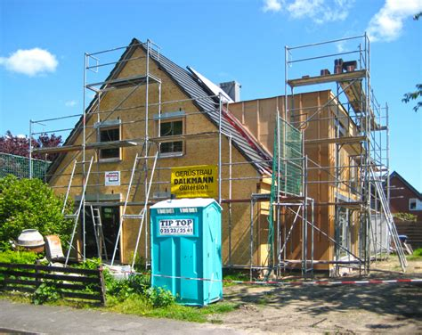 Anbau An Altes Haus by Moderner Anbau An Altes Haus Moderne Architektur Trifft
