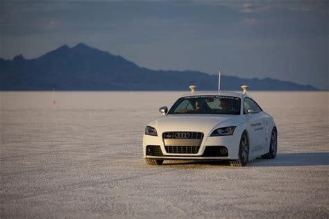 Nevada Assigns Driverless Cars A Red License Plate