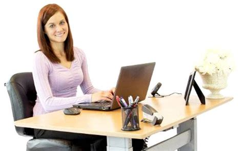 desk cycle weight loss keep pedalling at work to stay healthy health news