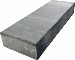 Beton Pigmente Hornbach : beton blockstufe istep pure quarzit grau schwarz 100x35x15cm bei hornbach kaufen ~ Buech-reservation.com Haus und Dekorationen