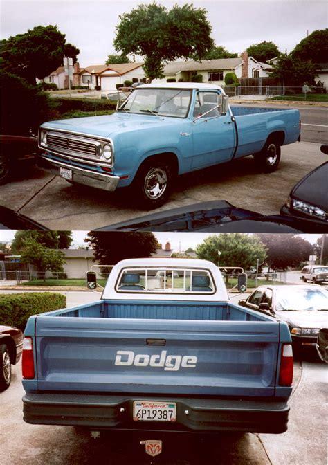 Dodge Trucks Related Imagesstart 100 Weili Automotive