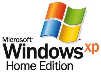Archivowindows Xp Home Edition Logo Vg  Windows Wiki. Cheap Signs Of Stroke. Birthday Wall Banner. Pneumonia Causes Signs. Psychologist Signs. Rope Signs Of Stroke. John Lennon Murals. Girly_m Stickers. Girl Decals