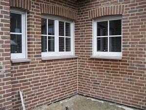 Fensterbänke Aus Stein : fensterb nke aus sandstein coesfeld ~ Articles-book.com Haus und Dekorationen