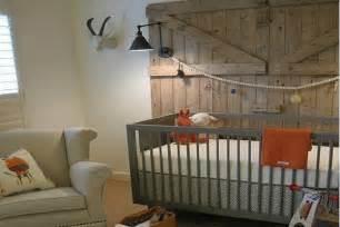 Northwoods Baby Bedding by Rustic Baby Boy Nursery Ideas Memes
