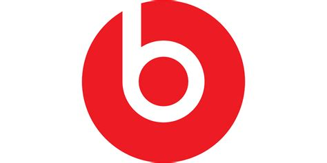 bureau fedex beats logo beats symbol meaning history and evolution