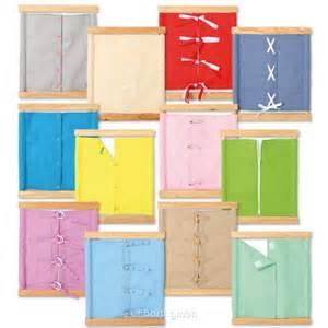 cadre d habillage montessori montessori une offre de jeux plus large sur l 238 lot 233 ducatif le de la boutique l 238 lot