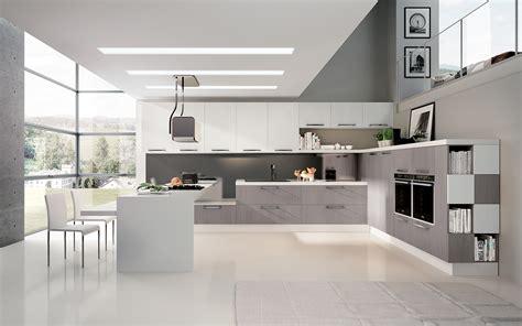 Homepage   DIEMME Cucine S.r.l.