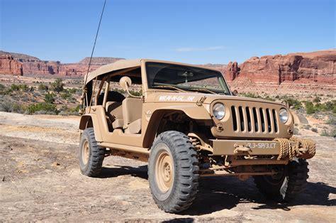 Jeep Desert Camo Jeep Jeeplife Jeeplove Jeeps