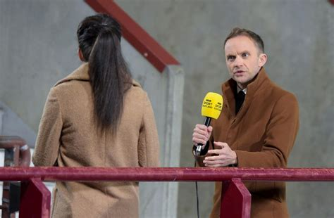 Robbie Neilson explains challenges presented by Hearts ...