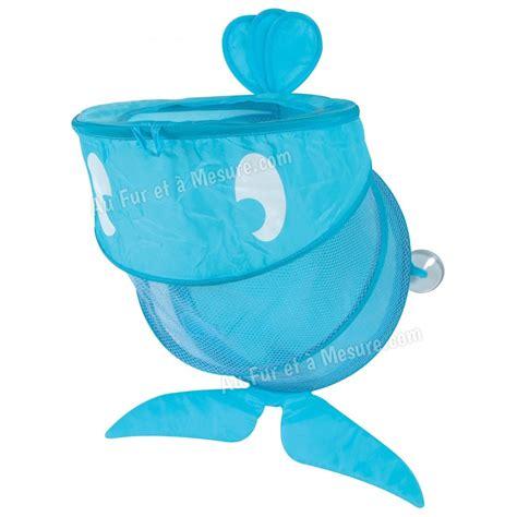 filet rangement jouet bain filet de rangement pour jouets de bain ludi