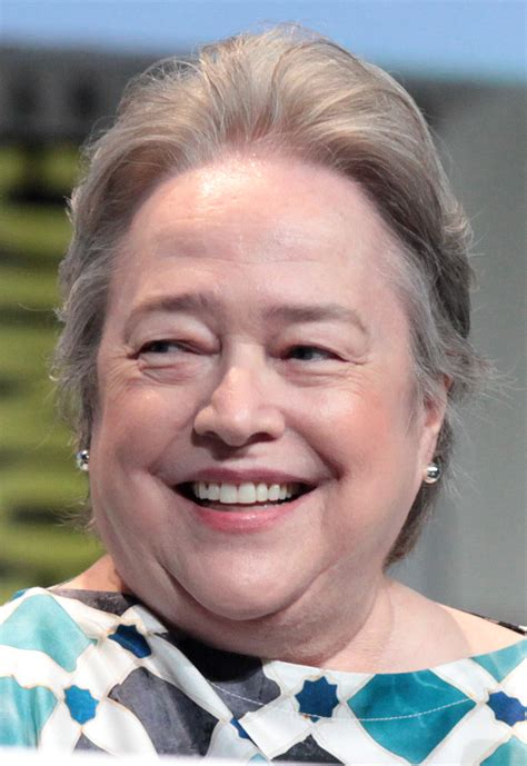pictures  kathy bates pictures  celebrities